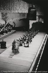 作品画像:東京 歌舞伎座娘道成寺