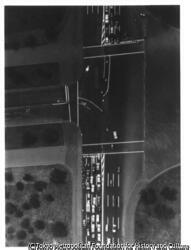作品画像:東京の美学(二つの視覚)/宮城前