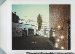 作品画像:Eindhoven #6