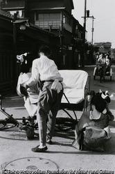 作品画像:浅草・三社祭