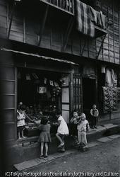 作品画像:江東界隈
