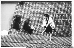 作品画像:六代目尾上菊五郎・弁天小僧