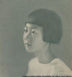 作品画像:豊子さん