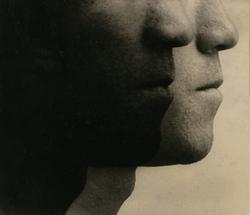 作品画像:マスク・・・A 1952