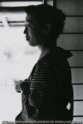 作品画像:水戸光子