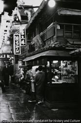 作品画像:大阪