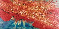 作品画像:鯉のぼり