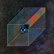 作品画像:Hyper Cube