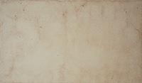 作品画像:紙 No.79-105