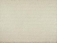 作品画像:エクリチュール「描出」No.105-79-82-83