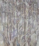 作品画像:樹