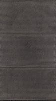 作品画像:1979年9月29日、ピエール・セマール通りにて
