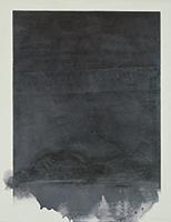 作品画像:——の流れ-P-7