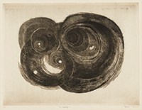 作品画像:貝殻