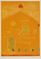 作品画像:黄色い家