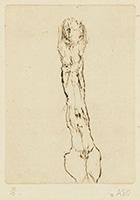 作品画像:裸婦 No.3