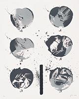 作品画像:稲妻捕り(7)[『稲妻捕り』より]