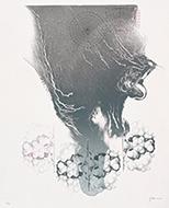 作品画像:稲妻捕り(8)[『稲妻捕り』より]