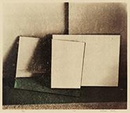 作品画像:WORK-76-3