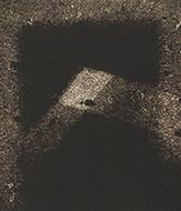 作品画像:転位 '83-地-Ⅱ