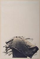 作品画像:日記 1975年11月12日 (c)