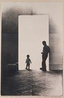 作品画像:日記 1976年8月19日