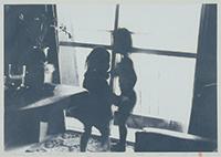 作品画像:日記 1977年3月3日 (b)