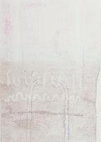 作品画像:白の幻想(2)