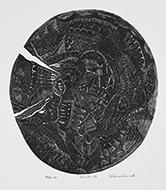 作品画像:KALPA – '69