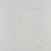作品画像:Illuminated Fragment