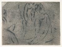 作品画像:三人の女たち