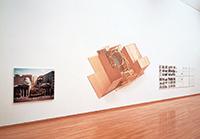 作品画像:トロント・プロジェクト1989/コロニアル・タヴァーン・パーク
