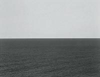 作品画像:Certic Sea, St. Agnes