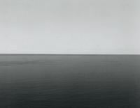 作品画像:English Channel, Weston Cliff
