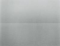作品画像:Lake Superior, Cascade River