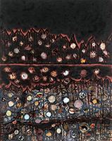 作品画像:無名戦士の墓