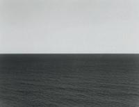 作品画像:South Pacific Ocean, Waihau