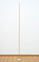 作品画像:杖