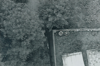 """作品画像:S – """"Pont du Gottéron, Fribourg"""""""