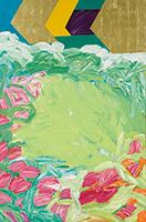 作品画像:眠れる花の組曲 2 Suite des fleurs dormante 2
