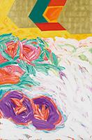 作品画像:眠れる花の組曲 4 Suite des fleurs dormante 4
