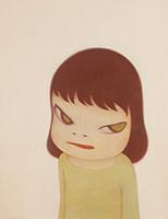 サヨン(莎詠)