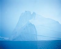 作品画像:Ilulissat / GREENLAND #3