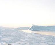 作品画像:Ilulissat / GREENLAND #5