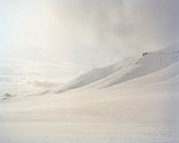 作品画像:Svalbard / NORWAY #2