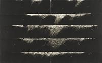 作品画像:転位 '92-地-Ⅰ