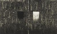 作品画像:転位 '99-地-Ⅰ