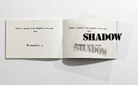作品画像:SHADOW EVENT NO.Y