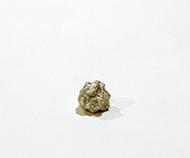 作品画像:silver dust