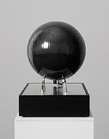 作品画像:Sound Sphere